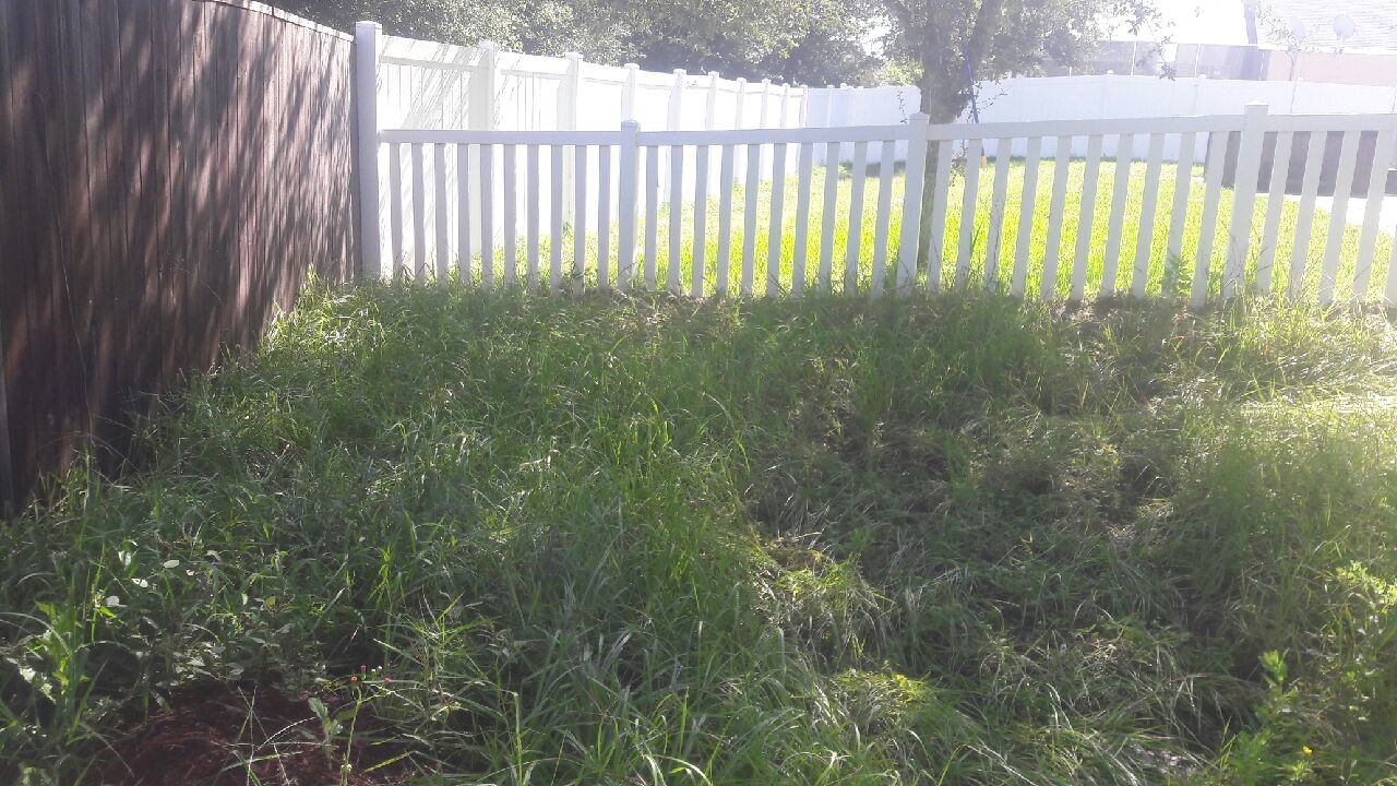 Pvc Vinyl Fencing Davis Fence Inc